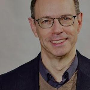 Hans Georg Lauer: Paarberatung / Paartherapie