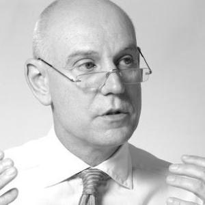 Xaver Büschel Supervision & Business Coaching