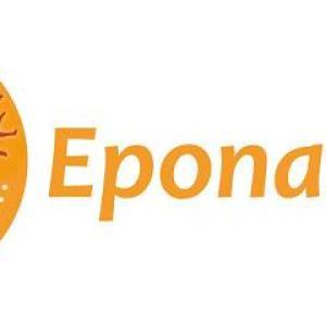Epona Spirit