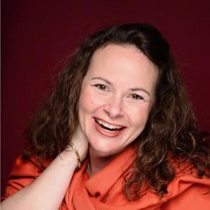 Gitte Hellermann | Coach für Karrierefrauen