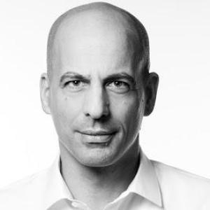 Dirk Grzybowski MEIN LIFE COACH ® Coaching ꞁ Beratung ꞁ Training Frankfurt