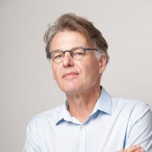 Gerhard Tinnefeldt